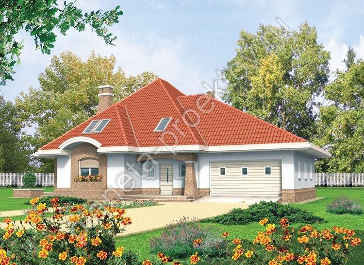 И домов каталог проектов домов