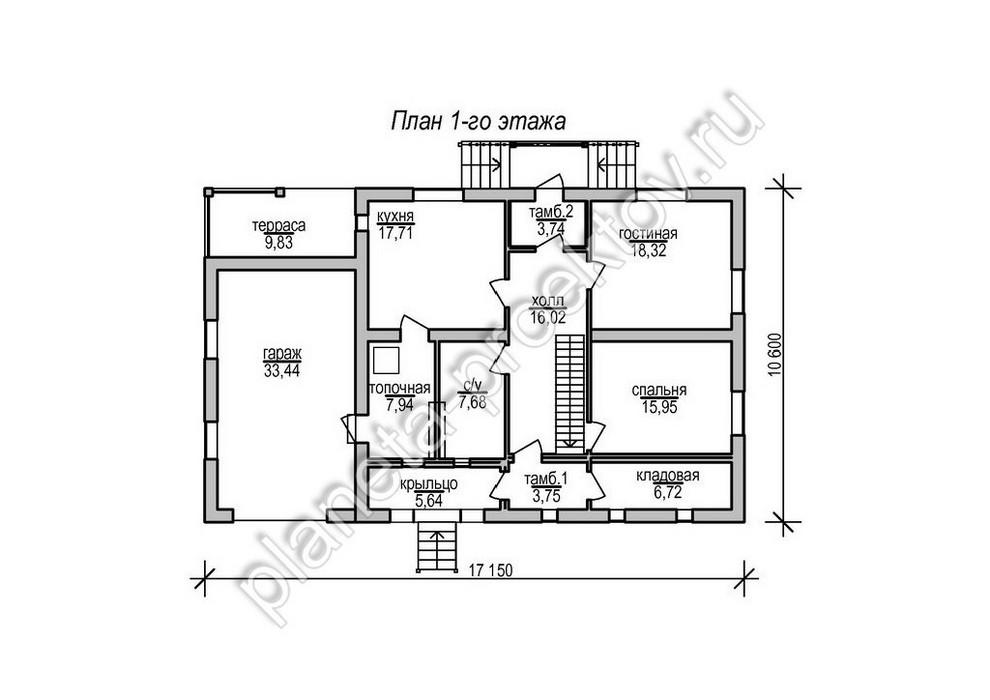Состав проекта: АР(архитектурные решения) Общие данные, цветовые решения фасадов, фасады, разрезы, планы этажей